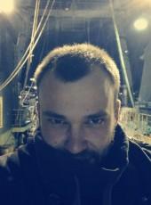 Timmy, 29, Spain, Las Palmas de Gran Canaria
