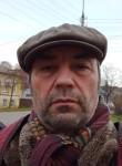 Yuriy Ostrikov, 62  , Uglich