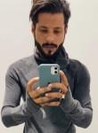 ash, 33, Sharjah