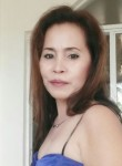 peachy, 56  , Cebu City