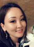 Aliya, 33, Almaty