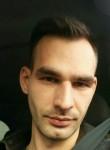Denis, 30, Kazan