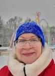 Patty, 58  , Bucharest