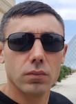 Azer, 43  , Yerevan