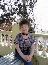 Valentina, 70, Russia, Sochi