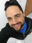 Gabriel, 29, Juiz de Fora