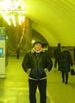 Vladimir, 31  , Krasnodon
