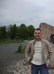 evgeniy, 39  , Gus-Khrustalnyy