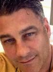 Doctor Mark LOGA, 62  , Bucharest