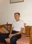 Gennadiy, 71  , Chelyabinsk