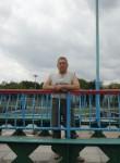 Andrey , 57  , Netishyn