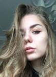 Eliza, 19  , Chernomorskiy