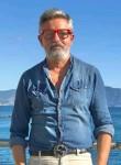 Jean-Michel gros, 60  , Yamoussoukro