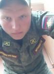 Aleksandr, 21  , Leninskoye (Jewish)