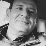 Mimmo, 48  , Sant Antimo