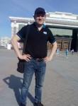 Pavel, 40, Penza