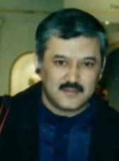 Abbas, 52, Uzbekistan, Tashkent