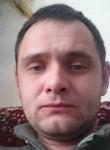 толік, 35  , Ternopil
