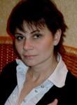 IRINA, 42, Gomel