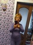 Elena, 62  , Zelenogradsk