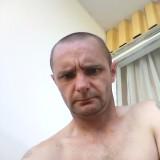Sasha, 37  , Wysokie Mazowieckie