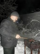 Vyacheslav, 45, Russia, Pavlovskiy Posad