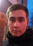 Aleksey, 24  , Miass