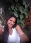 Micaele, 37, Petrolina