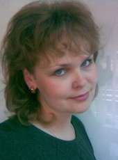 Natali, 46, Russia, Kurgan