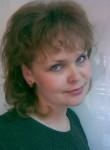 Натали, 44 года, Курган