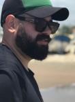 Diego, 30  , Paranagua