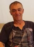 Zecarlos, 56  , Digne-les-Bains