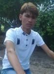 jogal, 18  , Khambhaliya