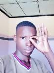 Saïdou sylla, 18  , Tambacounda
