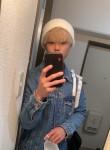 ニック, 19  , Tokyo