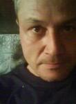 Vladimir Yakovlev, 56  , Abakan