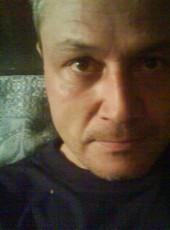 Vladimir Yakovlev, 56, Russia, Abakan