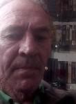 Didier, 63  , Le Mans
