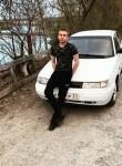 Danil, 18  , Belgorod