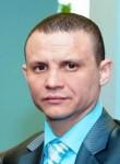Aleksandr, 41  , Abdulino