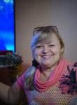 GALINA, 49  , Minsk