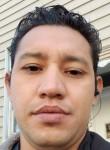 Miguel, 33  , Borough of Queens