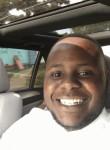 Nsubuga ali, 28  , Mbale