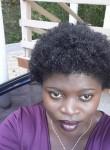 Kadia, 34  , Mandeville