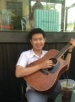 bright, 26, Surat Thani
