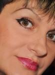 Olga, 50  , Tayga