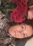 Юлия, 44 года, Санкт-Петербург