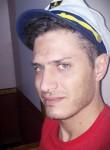 Fares, 32  , Mansourah