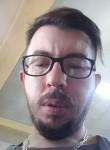 Ömer_Muça , 31  , Gostivar