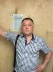 aleksey, 43  , Vladivostok